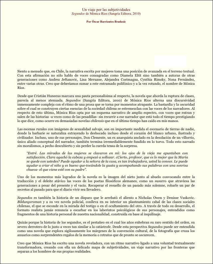 Óscar-Barrientos-sobre-Segundos-en-Proyecto-Patrimonio---Febrero-de-2013