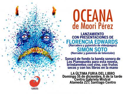 Oceana---Lanzamiento-en-Furia---Maori-Pérez-y-Sangría-Editora