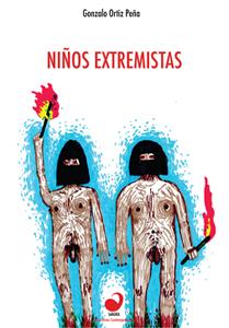 Portada Niños extremistas
