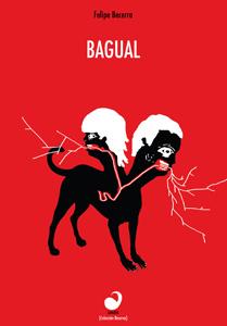 Portada Bagual